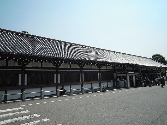 Dscn01_3
